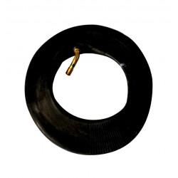 """Chambre à air pour pneu 8"""""""