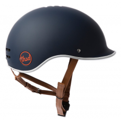 Casque Thousand Navy by...