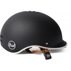 Casque Carbon Black by...