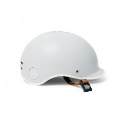 Casque Arctic Grey by Thousand