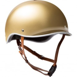 Casque Stay Gold by Thousand