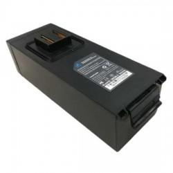 Batterie pour WhiteShark...