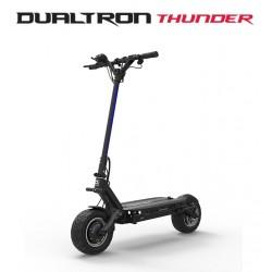 Dualtron Thunder - 2 x...