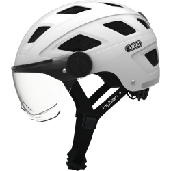 Casque Hyban + by ABUS