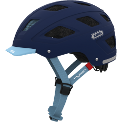 Casque Hyban Core by ABUS
