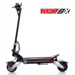 Z 8X (ex ZERO 8X) - 2 x...