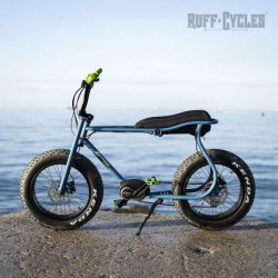 Lil'Buddy by Ruff Cycle -...