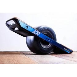 Onewheel+ XR - 750W - 29 km