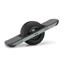 Onewheel Pint - 750W - 13 km