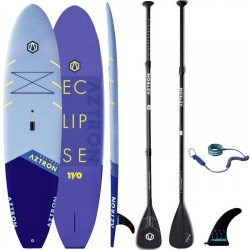SUP rigide Aztron Eclipse 11.0