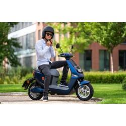 Scooter YADEA C-Line -...