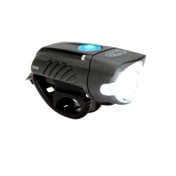NiteRider Swift 500 lumens...