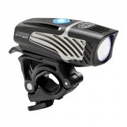 NiteRider Lumina Micro 650...