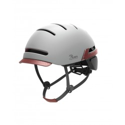 Casque connecté E-Road by MFI