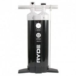 Pompe haute pression RYDE...