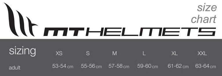 mt-helmets-size chart.jpg
