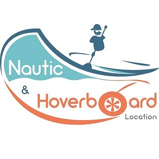 Nautic & Hoverboard Location
